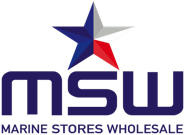 MSW - Marine Store Wholesale